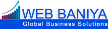 Web Baniya