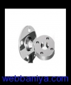 1029987083_stainless_forged_stee_flanges.png
