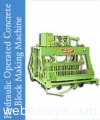 1060-m-hydraulic-concrete-bolck-machine2717.jpg