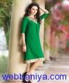 1132970639_New-Stylish-Indian-Pakistani-Girls-Kurti-Shirts-Designs-2014-15-5.jpg