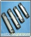 120mm-length-lever-clip16272.jpg