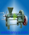 136318508_6YL-68 Screw oil press 1.jpg