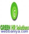 1429922093_logo2.jpg