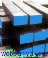 1482794429_a1ec08fa513d2697f06bb42e55fbb2fb4316d80d.jpg