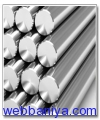 1500942943_stainless_steel_bar_rod_stainless_steel_round_bar.jpg