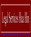 1504115277_legalwriting.jpg