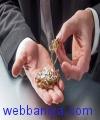 Webbaniya.com - B2B MarketPlace