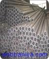 1540948651_304_stainless_steel_seamless_pipe_tube.jpg