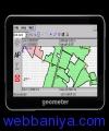 1547200718_geometer-west-farm.png