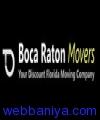 1564706904_logo-boca-raton-movers-4443.jpg
