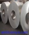 1586984899_Stainless-Steel-HR-Coils.jpg