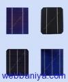 1608589319_125Mono_156_Multi_Mono_2BB_3BB_4BB.jpg_120x120.jpg