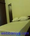 1626199061_Bedroom.jpg