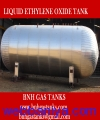 162754080_LIQUID ETHYLENE OXIDE TANK.jpg