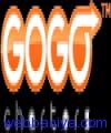 1659118128_img-top-logo.png