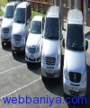 1659858584_car-rental.jpg