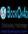 1731455259_Logo.png