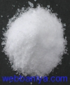 1737751777_Aluminum-Sulfate-17-.jpg