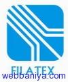 1762959798_Filatex90-120.jpg