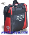1767102874_Hockey Bag.jpg