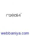 1770808329_Logo.JPG
