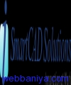 1792974009_logo.png