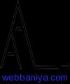 1800018698_amer_ani_logo.png