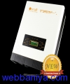 1863567179_omnik-single-phase-solar-inverter.png
