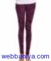 1870945719_Plum Leggings.jpg