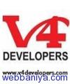 1891951632_v4-logo.jpg