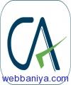 1962377525_9060CA_logo_icai.jpg