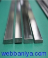1977756906_Stainless_steel_flat_bar.jpg
