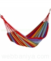 2-person-hammock15430.jpg