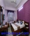 2027478710_Delhi-Hotel21.jpg