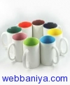 2030358169_inside-color-mug-250x250.jpg