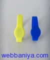2054878232_rfid-wristbands-500x500.jpg