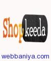 2083756936_logo.jpg