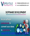 2099182358_Software Development Company.png