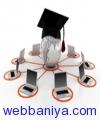 2106508483_education-management-system.jpg