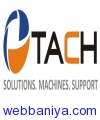 2147378467_TACH LOGO WITH SLOGAN - Copy.jpg
