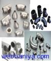 216778269_butt-weld-fitting-500x500.jpg
