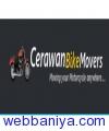 231356195_cerawanbikemovers.com.jpg