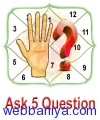 253575741_04 Ask five Questions Astrology.jpg