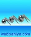 325814834_sanitary assemble butterfly valve gear handle.jpg
