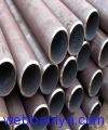345091389_seamless-stainless-steel-pipe.jpg