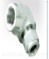 37-degree-flare-fittings14764.jpg