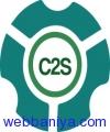 392782913_c2s_logo.jpg