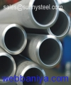 398285876_(Super) duplex stainless steel tubes.jpg