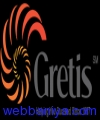 42875174_Gretis-Logo.png