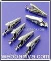 45mm-length-crocodile-clip16269.jpg
